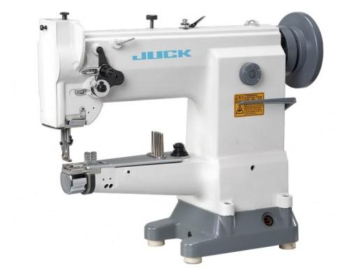 Juck JK-62681
