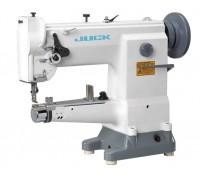 Juck JK-62681-LG