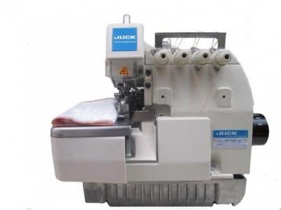 Juck JK-7700-04