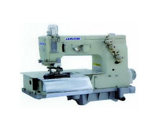 Juck JK-82000C