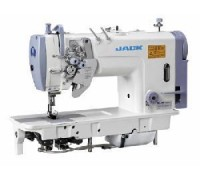 Juck JK-8450-M