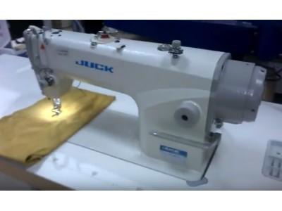 Juck JK-8801D