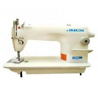 Juck JK-8900H