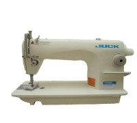 Juck JK-8900