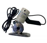 Juck JK-T100