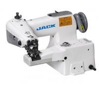Juck JK-T641-2A
