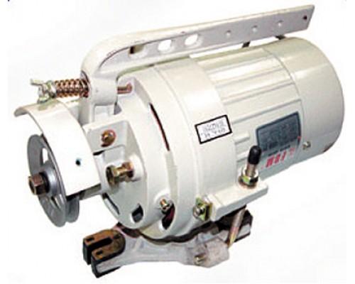 Juki 400W/220V (380V), 2850 об/мин