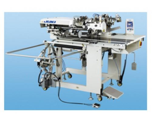 Juki APW-895 NS12ZR3K