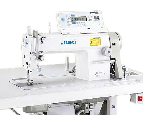 Juki DDL-5600NJ-7FB/SC910/M91/CP160A