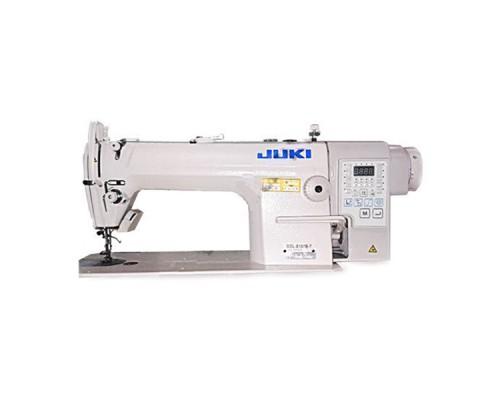 Juki DDL-8100B-7