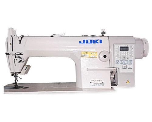 Juki DDL-8100B(H)-7/AK85