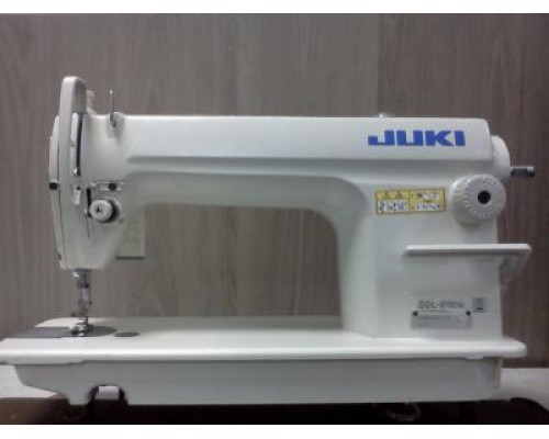 Juki DDL-8100eH