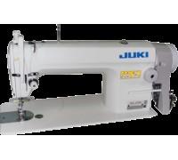 Juki DDL-8100eH/X