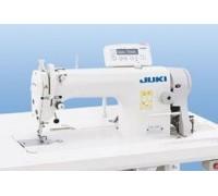 Juki DDL-8700 H-7-WB/FE8700/SC-920/M92 пульт СР-180