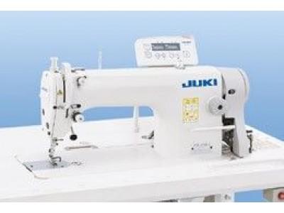 Juki DDL-8700 N-7-WB/FE8700/SC-920/M92 пульт СР-18