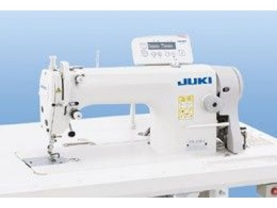 Juki DDL-8700 N-7-WB/FE8700/SC-920/M92 пульт СР-180