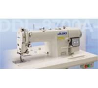 Juki DDL-8700AS-7WB/AK85/CP180D