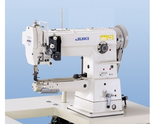 Juki DSC 245U/X5520