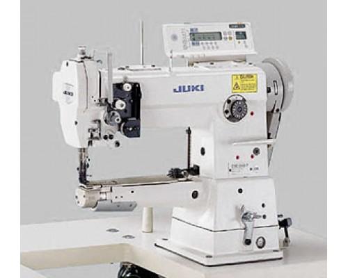 Juki DSC-245-7
