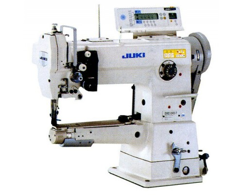 Juki DSC-245U/X55278