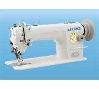 Juki DU-1181 N7 /X73096/M51N/SC921/CP18