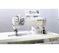 Juki LH-3528ASF-7/AK-135/SC920CM/M92/CP18