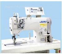 Juki LH-3588AGS-7/AK135/SC920CM/CP180