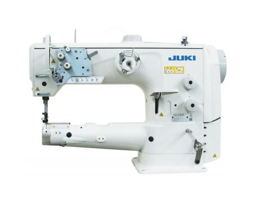 Juki LS-2342 S