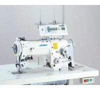 Juki LZ-2284N-7-WB/АК-85/ SC920CN/M92/CP180