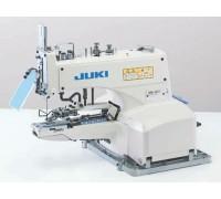 Juki MB-1377