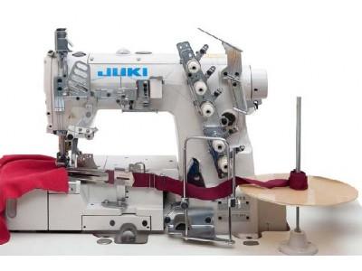 Juki MF-7523-C11-B48