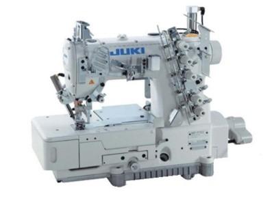 Juki MF-7523-U11-B48/UT37/SC921BN/M51N/CP18B