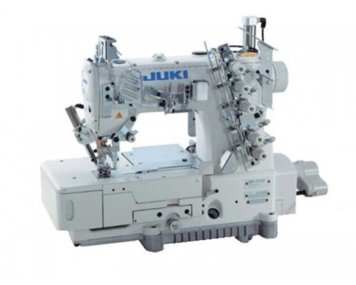 Juki MF-7523-U11-B64/UT37/SC921BN/M51N/CP18B