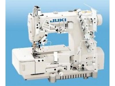 Juki MF-7723-C10-B48