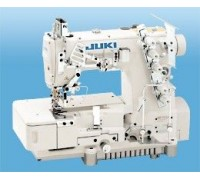 Juki MF-7723-C10-B64