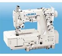Juki MF-7723-U10-B48/UT31/SC510/M51