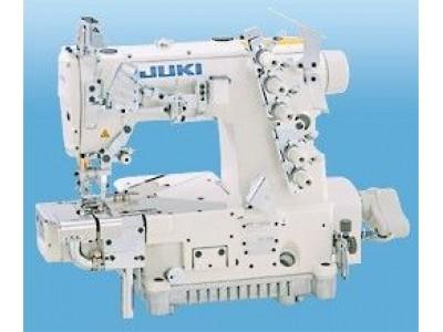 Juki MF-7823-H10-B56/PL11