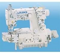 Juki MF-7823-H10-B64/PL11
