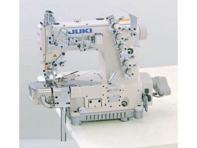 Juki MF-7823-H21-B64/UT25-AAC/SC510/M51