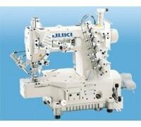 Juki MF-7823-U10-B64