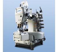 Juki MF-7923-U11-B64/UT51/SC921BN/M51N/CP18B