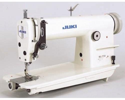 Juki ML-111U
