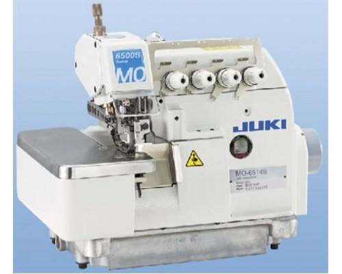 Juki MO-6504S-E06-50K