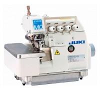 Juki MO-6504S-OF6-40K