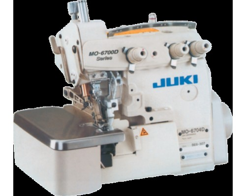 Juki MO-6704 DA-0E4-307