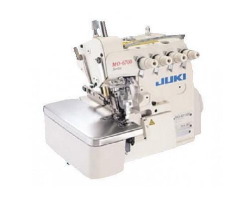 Juki MO-6704DA-0E4-40H