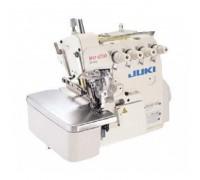 Juki MO-6704DA-0F6-50H