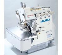 Juki MO-6704S-0F6-50H