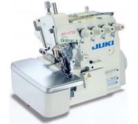 Juki MO-6714DS-BE6-44H/G39/Q141