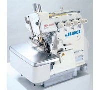 Juki MO-6714S-BE6-40H
